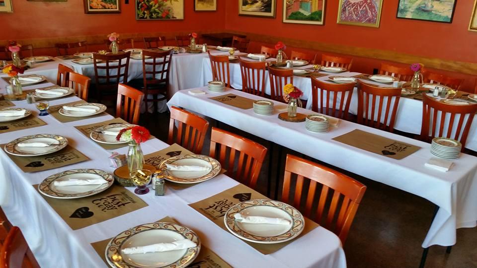 banquetformalsetting (1) (1) (1)